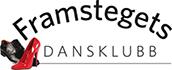 Framstegets Dansklubb